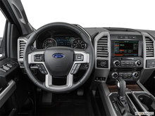 2016 Ford F-150 LARIAT | Photo 62