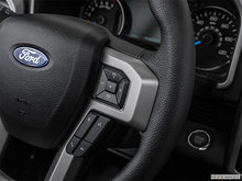 2016 Ford F-150 LARIAT | Photo 65