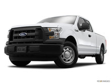 2016 Ford F-150 XL | Photo 21
