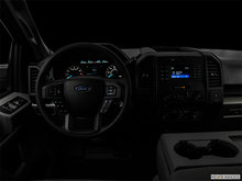 2016 Ford F-150 XL | Photo 38