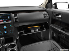 2016 Ford Flex SEL | Photo 41