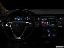 2016 Ford Flex SEL | Photo 48