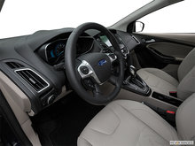 2016 Ford Focus electric BASE | Photo 53