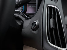 2016 Ford Focus electric BASE | Photo 59