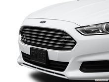 2016 Ford Fusion S | Photo 41