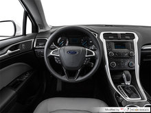 2016 Ford Fusion S | Photo 44