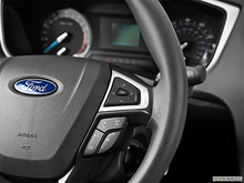 2016 Ford Fusion S | Photo 47