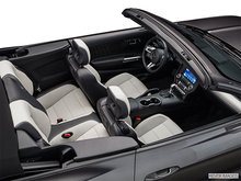 2016 Ford Mustang Convertible EcoBoost Premium | Photo 50