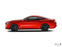 2016 Ford Mustang EcoBoost | Photo 1