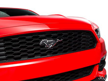 2016 Ford Mustang EcoBoost | Photo 7