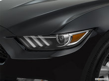 2016 Ford Mustang V6 | Photo 5