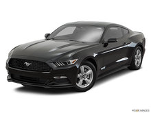 2016 Ford Mustang V6 | Photo 8
