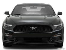 2016 Ford Mustang V6 | Photo 28