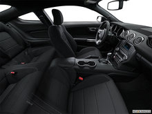 2016 Ford Mustang V6 | Photo 45