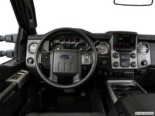 2016 Ford Super Duty F-250 LARIAT | Photo 50