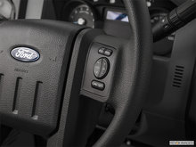 2016 Ford Super Duty F-250 XL | Photo 43