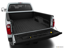 2016 Ford Super Duty F-250 XLT | Photo 49