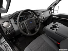 2016 Ford Super Duty F-250 XLT | Photo 52