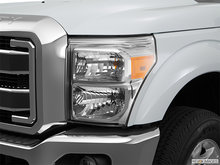 2016 Ford Super Duty F-350 XLT | Photo 5
