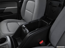 2016 GMC Canyon | Photo 14