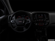 2016 GMC Canyon | Photo 42