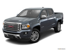 2016 GMC Canyon SLT | Photo 8