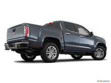 2016 GMC Canyon SLT | Photo 30