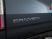 2016 GMC Canyon SLT | Photo 39