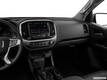 2016 GMC Canyon SLT | Photo 53