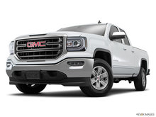 2016 GMC Sierra 1500 SLE | Photo 23