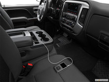 2016 GMC Sierra 1500 SLE | Photo 33