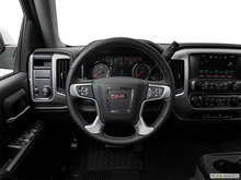 2016 GMC Sierra 1500 SLE | Photo 51