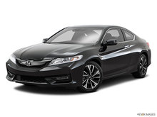 2016 Honda Accord Coupe EX | Photo 25