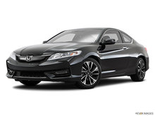 2016 Honda Accord Coupe EX | Photo 28