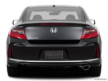 2016 Honda Accord Coupe EX | Photo 31