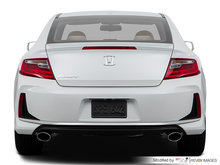 2016 Honda Accord Coupe TOURING V6 | Photo 27