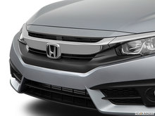 2016 Honda Civic Coupe EX-T | Photo 47