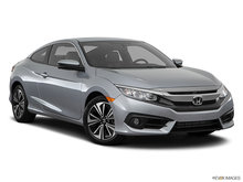 2016 Honda Civic Coupe EX-T | Photo 48
