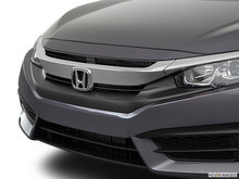2016 Honda Civic Coupe LX-SENSING | Photo 38