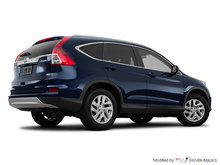 2016 Honda CR-V SE | Photo 23