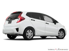2016 Honda Fit DX | Photo 25