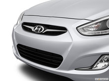 2016 Hyundai Accent 5 Doors GLS | Photo 41