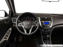 2016 Hyundai Accent 5 Doors GLS | Photo 43