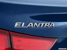 2016 Hyundai Elantra GLS | Photo 24