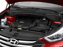2016 Hyundai Santa Fe Sport 2.4 L FWD | Photo 10