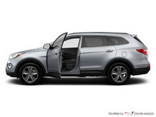 2016 Hyundai Santa Fe XL PREMIUM | Photo 1