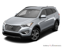 2016 Hyundai Santa Fe XL PREMIUM | Photo 8