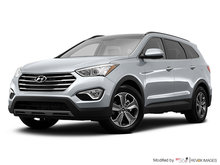 2016 Hyundai Santa Fe XL PREMIUM | Photo 21