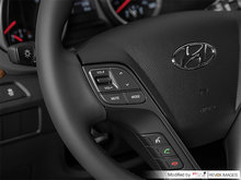2016 Hyundai Santa Fe XL PREMIUM | Photo 46