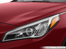 2016 Hyundai Sonata SPORT TECH | Photo 4